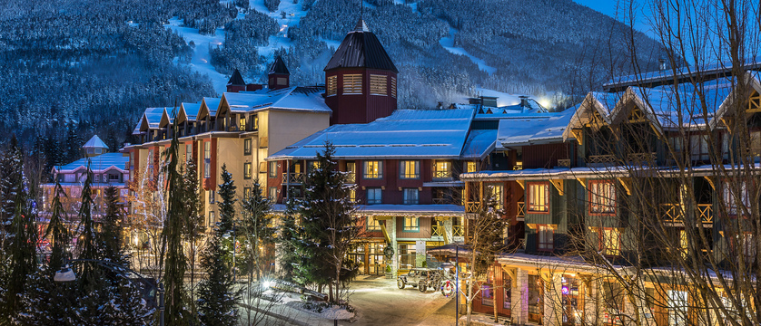 canada_whistler_delta-whistler-village-suites_exterior.jpg